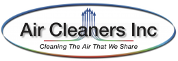 aircleanersinc logo retina