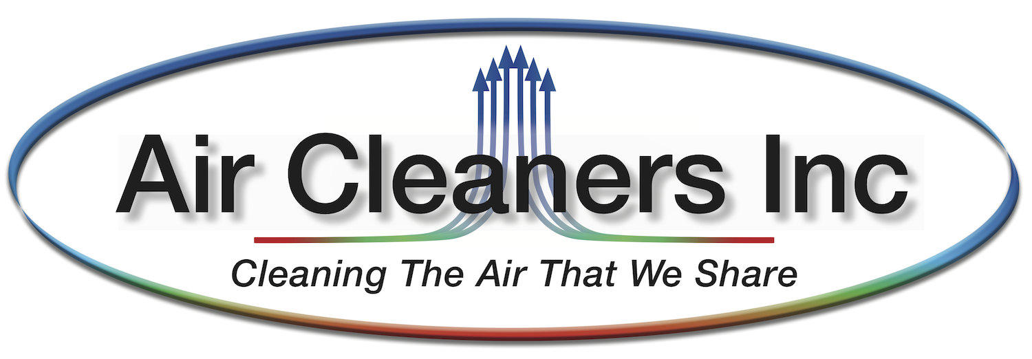 aircleanersinc logo