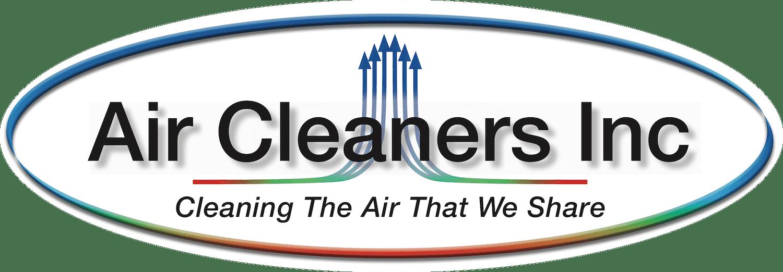 aircleanersinc logo