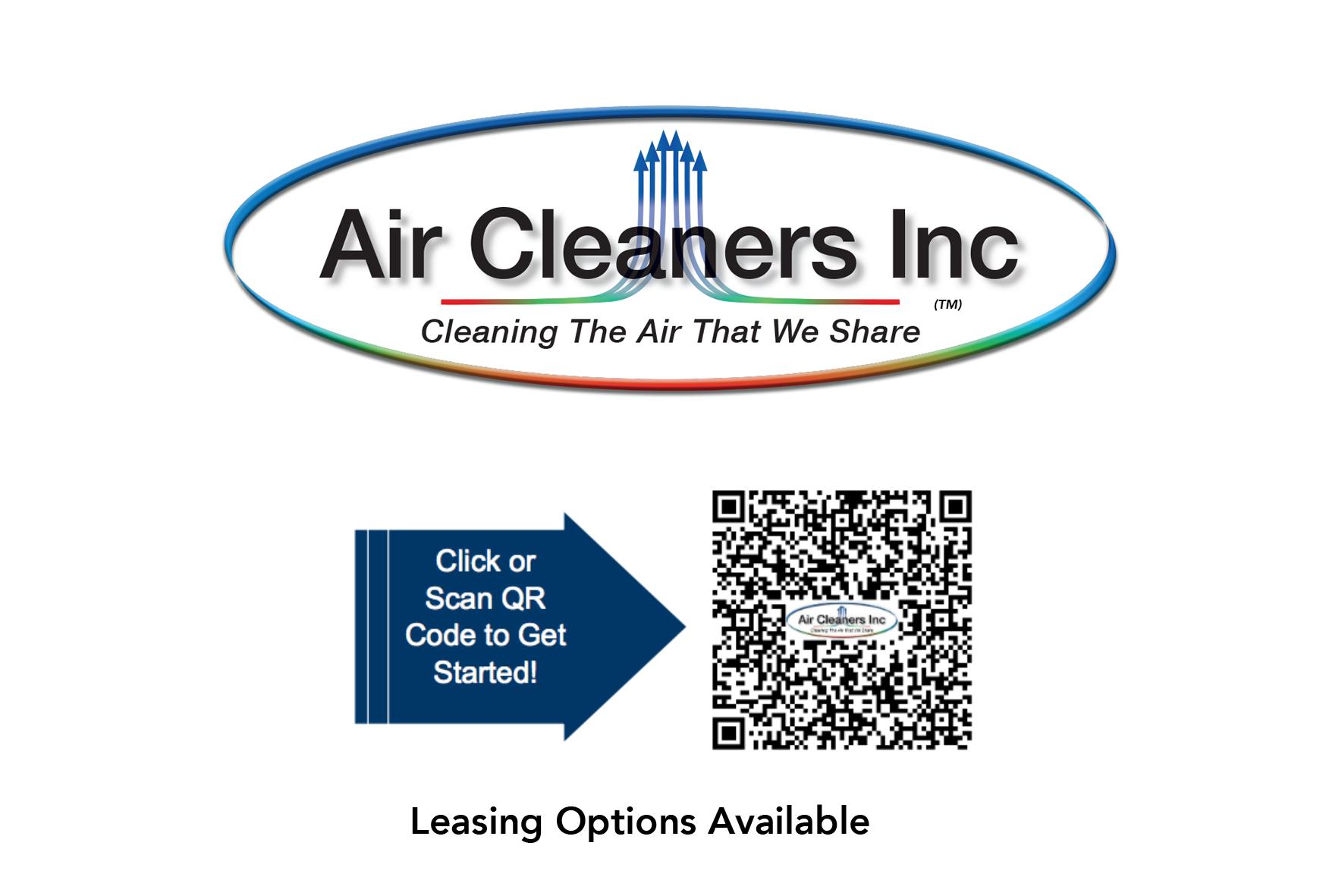 aircleanrs-qr